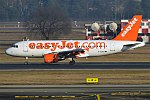 EasyJet, G-EZBE, Airbus A319-111 (28357898839).jpg