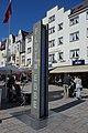 Ebbe und Flut (Westerland).JPG