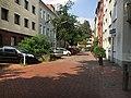 Ebelingstraße.jpg