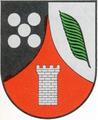 EbernburgFormerArms.png