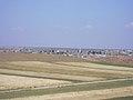 Ebla (Tell Mardikh), Amoriterstadt vom 3. Jt. v.Chr. (24833976118).jpg