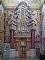 Ebrach, Kloster Ebrach 014.JPG