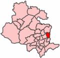 Eccleshill Ward 2004.png