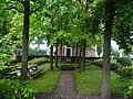 Echteld Voormalige pastorie Voorstraat 3.jpg