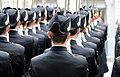 Ecole Polytechnique Défilé 14-07-2014 Paris Champs Elysées (14683369753).jpg