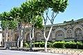 Ecole de Filles, Carcassonne, Languedoc-Roussillon, France - panoramio.jpg