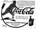 Eddie Collins coke ad.png