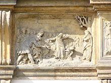 Edelmann palace relief 8.jpg
