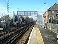 Edenbridge Station - geograph.org.uk - 1124340.jpg