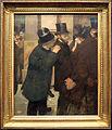 Edgar degas, ritratti alla borsa, 1878-79.JPG