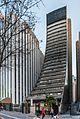 Edificio Torre Paulista 949.jpg