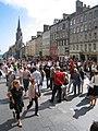 EdimburgoFestival.jpg