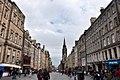 Edinburgh, Royal Mile (38560568346).jpg