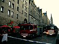 Edinburgh fire6 (5988508378).jpg