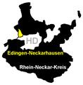 EdingenNeckarhausen.png