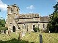 Edlington - St Helen - geograph.org.uk - 104802.jpg