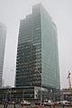 Edmonton Civic Tower.jpg
