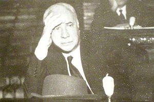 Mallea, Eduardo (1903-1982)