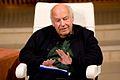 Eduardo Galeano ltk.jpg