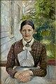 Edvard Munch - Karen Bjølstad.jpg