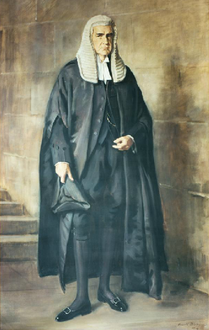 Edward FitzRoy, Commons Speaker.png