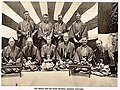 Edward VIII with his staff in Japan 1922.jpg