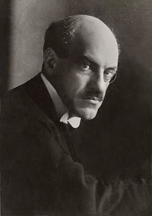 Montagu–Chelmsford Reforms - Edwin Samuel Montagu was Secretary of State for India