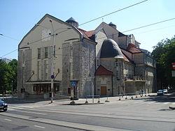 Eesti Draamateater1.JPG