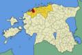 Eesti keila vald.png