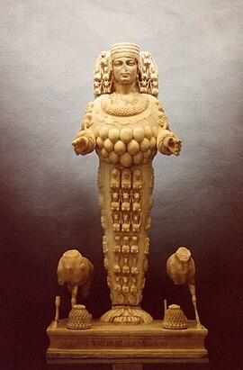 EfesMuseumArtemis.jpg