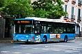 Efibús - más seguridad a bordo, menos contaminantes, mayor ahorro energético 01.jpg