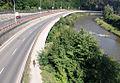 Eger-Karlsbad-2.jpg