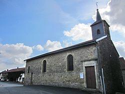 Eglise Boismont 54.jpg