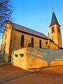 Eglise Metrich Koenigsmacker.JPG