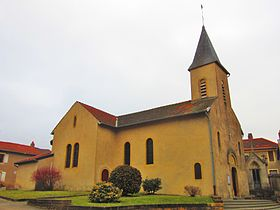 Pouilly (Moselle)
