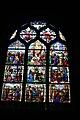 Eglise Saint-Aignan Chartres-Les vitraux-2010-04-17 008.jpg