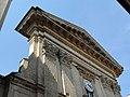 Eglise Saint-Polycarpe, Lyon, France. - panoramio.jpg