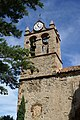 Eglise de Castelnou (66).jpg