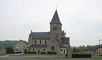 Eglise de Margival.JPG