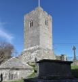 Eglwys Sant Sadwrn Henllan Sir Ddinbych Denbighshire cymru 151.tif