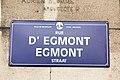 Egmontstraat Rue d'Egmont Brussel Bruxelles.jpg