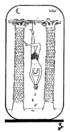 Egyptian Tarot (Falconnier) 12.png