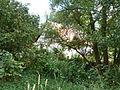 Ehem. Mühle, Landauer Str., Hauenstein 04.08.2013.jpg