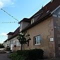 Ehemaliges Schafhaus 8727.jpg