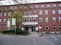 Ehm.Kath.Krankenhaus Kalk 001.jpg