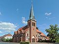 Ehra Kirche.JPG