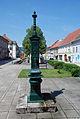 Eibiswald Marktbrunnen.jpeg