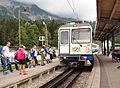 Eibsee station 3.jpg