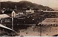 Eidgenössisches Turnfest 1922 St. Gallen B 1556.jpg