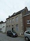 eijsden-kerkstraat 15 (1)